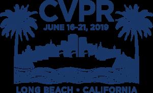 DVC @ CVPR 2019 in Long Beach, California