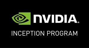 Best Pitch Award for Deep Vision Consulting at NVIDIA Inception Meetup