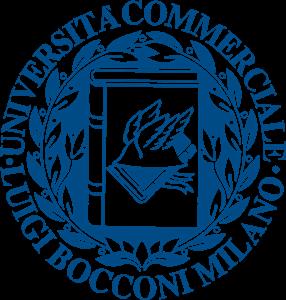 Invited Lecture at Bocconi