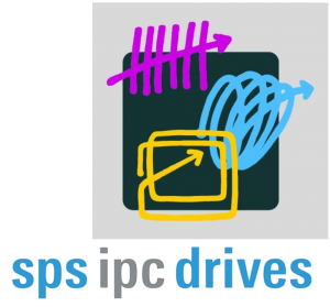 STAND PRESSO SPS IPC DRIVES, PARMA, 2018