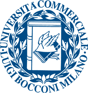 Invited Lecture at Bocconi