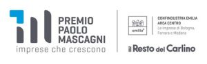 Confindustria – Deep Vision Consulting selected for Mascagni Award 2021